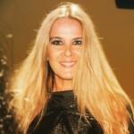 Lilian Morel