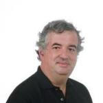 Joaquim Abreu