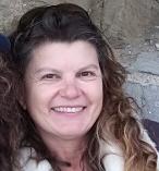 Maria Elenir Kuntz